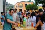 Tequila, a Small Town with a Big Name