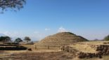 Guachimontones – World's Only Circular Pyramids Near Guadalajara
