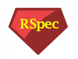 Rspec Shared Contexts Have to Be Included Separately (Sometimes)