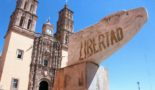 Dolores Hidalgo, The Birthplace of Mexican Independence