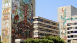 Must See of Mexican Muralism: Tracking Mexico City's Best Murals