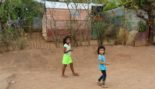 This Non-Profit Founded by Travelers Invests in Nicaraguan Children Living in Poverty