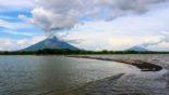 Ometepe Island, The Jewel of Nicaragua