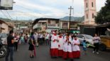 Matagalpa, Where We Meet Nicaraguan Revolutionary and 100-Year-Old Virgin